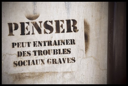 http://oclibertaire.free.fr/local/cache-vignettes/L520xH351/penser-40d92.jpg
